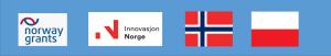 NORWEGIAN - POLISH  FOUNDATION
